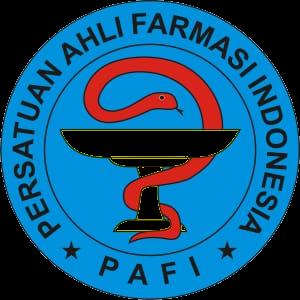 Website Resmi Pengurus Cabang Persatuan Ahli Farmasi Kota Mataram Kota Mataram Nusa Tenggara Barat Bantuan