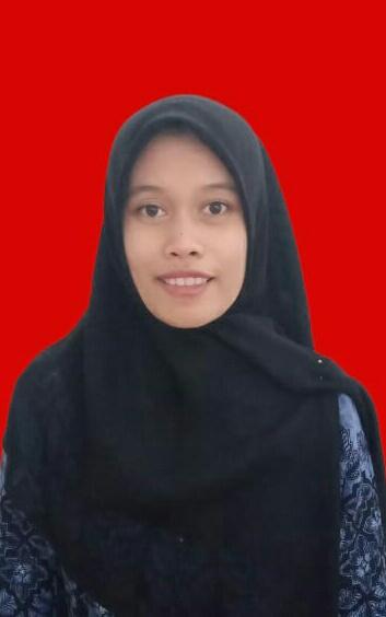 Baiq Maulina Yuli Utami A. Md. Farm Universitas Nahdlatul Wathan Mataram