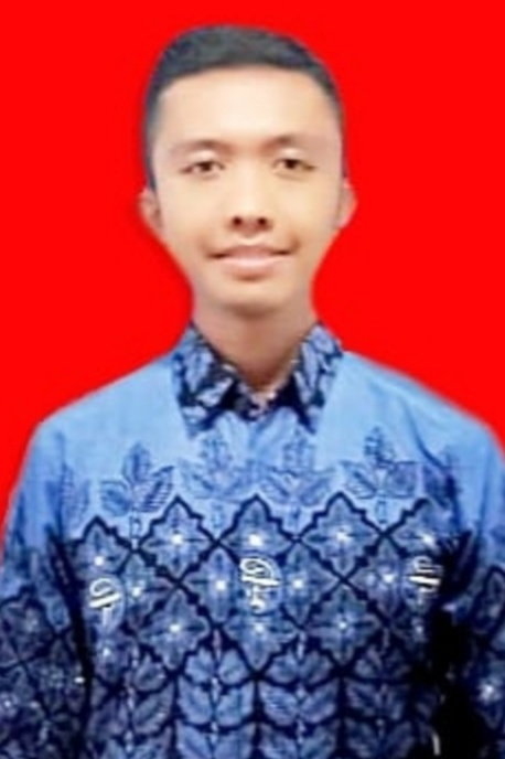 Made Ngurah Debi D.P., A.MD.FAR FIK UNW MATARAM